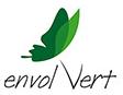 Webassoc.fr avec Envol Vert