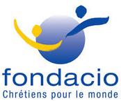 Webassoc.fr avec Fondacio