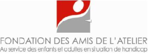 Webassoc.fr avec la Fondation des Amis de l'Atelier