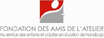 Webassoc.fr avec Fondation des Amis de l'Atelier