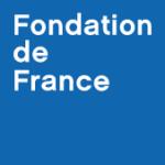 la Fondation de France à Webassoc.fr