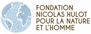 Webassoc.fr avec la Fondation Nicolas Hulot