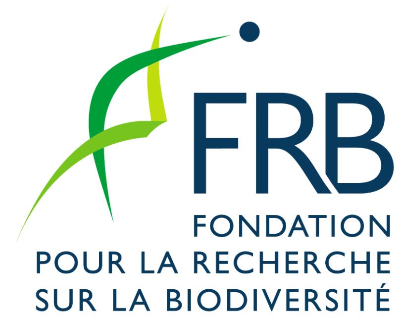 Webassoc avec La Fondation pour la recherche sur la biodiversité