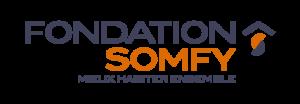 logo_fondationsomfy