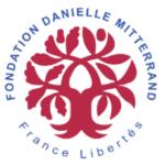Webassoc.fr avec la Fondation Danielle Mitterrand, France Libertés