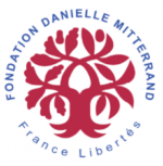 Webassoc.fr avec France Libertés