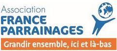 Webassoc.fr avec France Parrainages