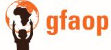 Webassoc.fr avec GFAOP