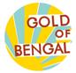 Webassoc.fr avec Gold Of Bengal