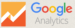 Google Analytics For Non Profit
