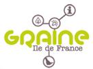 Webassoc.fr avec Graine Île-de-France