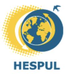 Hespul
