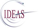 Webassoc.fr avec IDEAS