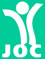 Webassoc.fr avec la JOC