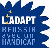 Webassoc.fr avec LADAPT