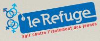 Webassoc.fr avec Le Refuge