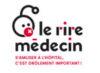 Webassoc.fr avec Le Rire Médecin
