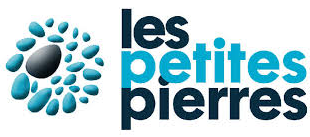 Webassoc.fr avec Les Petites Pierres