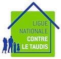 Webassoc.fr avec la Ligue Nationale Contre le Taudis