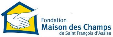 Webassoc.fr avec la Fondation Maison des Champs