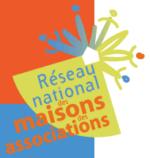 Réseau National des Maisons des Associations
