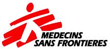 Webassoc.fr avec Médecins Sans Frontirères