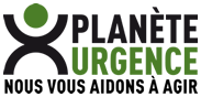 Webassoc.fr avec Planète Urgence