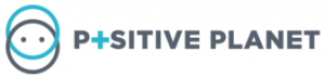 Webassoc.fr avec Positive Planet
