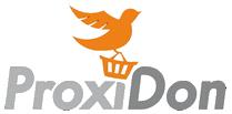 Webassoc.fr avec Proxidon