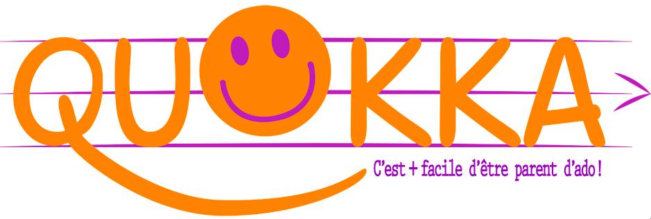 Webassoc.fr avec Quokka