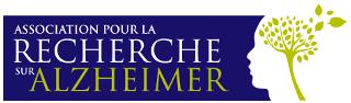 Fondation pour la Recherche sur Alzheimer avec Webassoc.fr