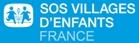 Webassoc.fr avec SOS Villages d'Enfants