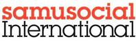 Webassoc.fr avec le Samu Social International