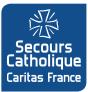 Secours Catholique avec Webassoc