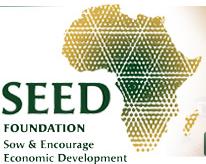 Webassoc.fr avec la SEED Foundation