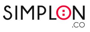 Simplon.co avec Webassoc