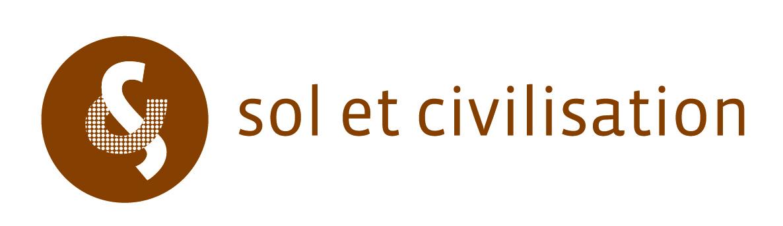 Webassoc.fr avec Sol et Civilisation