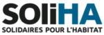 Webassoc.fr avec Fédération SOLIHA