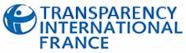 Webassoc.fr avec Transparency International France