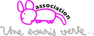 Webassoc.fr avec Une souris verte