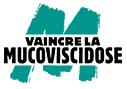 Webassoc.fr avec Vaincre La Mucoviscidose