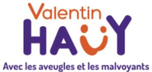 Webassoc.fr avec la Fondation Valentin Hauy