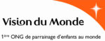 Webassoc.fr avec Vision du monde