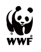 Webassoc.fr avec WWF