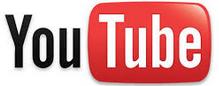 Youtube avec Webassoc.fr