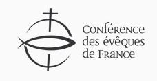 logo_cdef