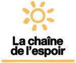 Webassoc.fr avec La Chaîne de l'Espoir