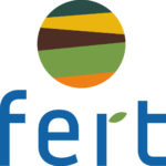 Webassoc.fr avec FERT