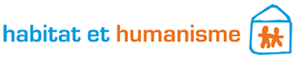 Webassoc.fr avec Habitat et Humanisme