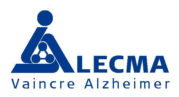 Webassoc.fr avec la Fondation Vaincre Alzheimer